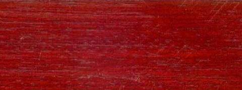 Bloodwood Brosimum Paraense South America This Distinctive Deep Red Colored Wood