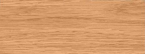 Grey Mountain Ash Vinyl Flooring 29 Vinyl Flooring Ideas